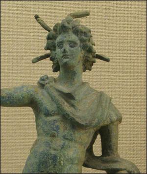 Helios Immortals Helios - The Su...